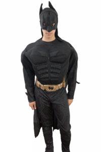 Animatori Batman